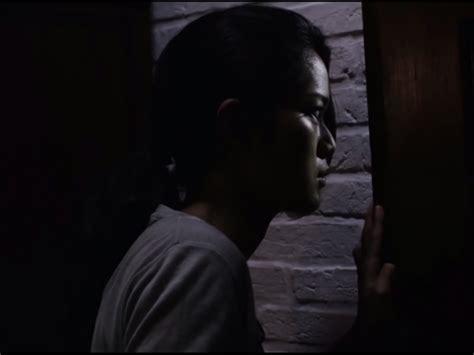 film layar lebar prisia nasution prisia nasution laris membintangi film mistik