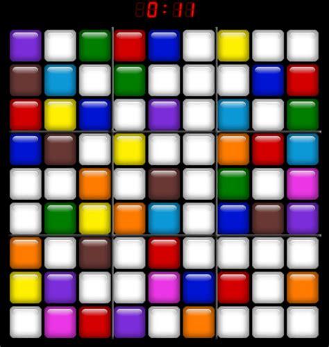 color sudoku color sudoku t 233 l 233 charger