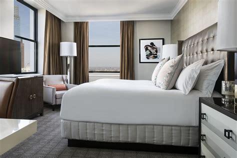 rooms in philadelphia sneak peek ritz carlton philadelphia after year renewal project hotel designs