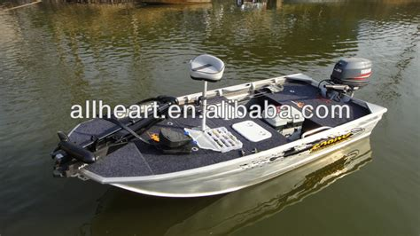 used all welded aluminum boats for sale all welded aluminum bass boat buy welded aluminum boats