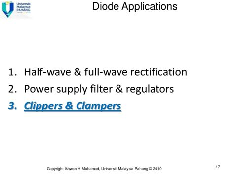 diode power calculation diode power calculation 28 images topic 3 pn junction and diode switching losses effects on