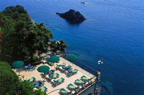 hotel porta roca escapade aux cinq terres en italie par alidifirenze
