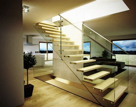 indoor stairs 14 modern indoor stairs
