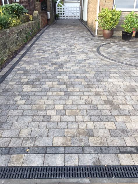 bentley driveway bentley driveways on twitter quot newly completed driveway