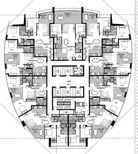 crazy house floor plans crazy floor plans image hosted on flickr floor plan