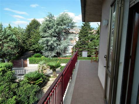 appartamenti affitto formia gianola formia in vendita e in affitto formia