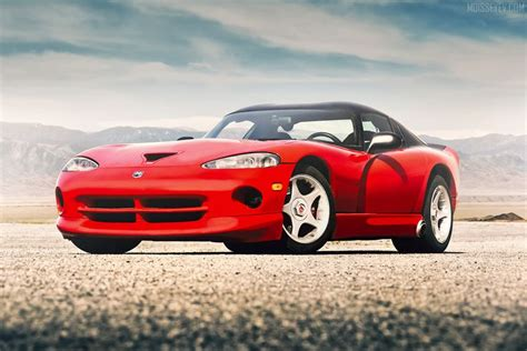Cool Dodge Viper Dodge Viper Carflash American Cool