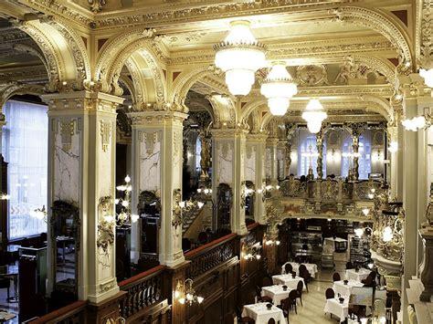 Opulent Company Boscolo Budapest Budapest City Hotels Jet2holidays