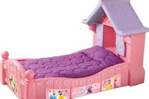 Toddler Bed Cheap 19 Best Photos Of Toddler Beds For Toddler