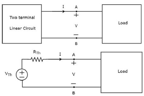 resistor network theory resistor network theory 28 images my electronics lab basic electrical network theory
