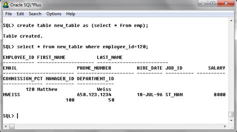 Update Table From Another Table by Sqlite Update From Another Table Exle