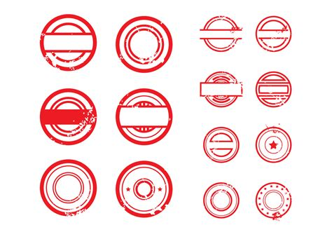 free vector graphic art free photos free icons free free stempel vector illustration 1 download free vector