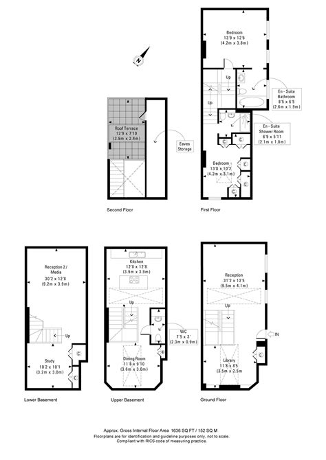 domus floor plan 100 domus floor plan unsuspected traces of the