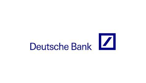 deutsche bank risikomanagement banken und dienstleister
