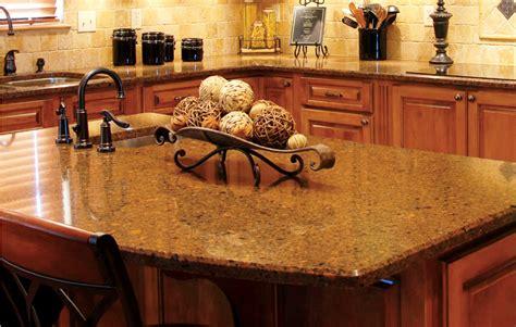 Durable Countertops by Cabinet Refacing Albuquerque Tuscon Santa Fe