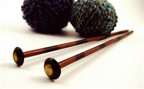 lightsaber knitting needles for sale stitching and knitting accessories needles to need