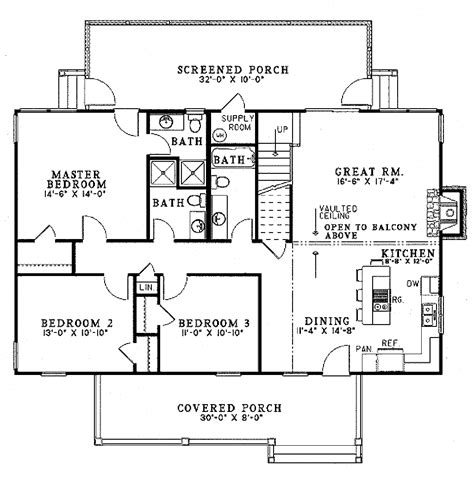 4 bedroom ranch style house plans 100 4 bedroom ranch style home plans 10 house plans from luxamcc