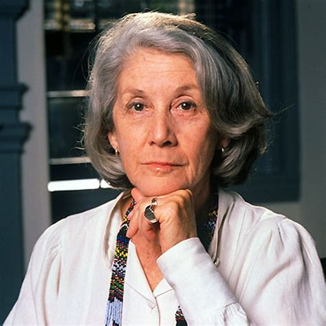 Soft Voice Of The Serpent Essay by Nadine Gordimer Known News And Biographies