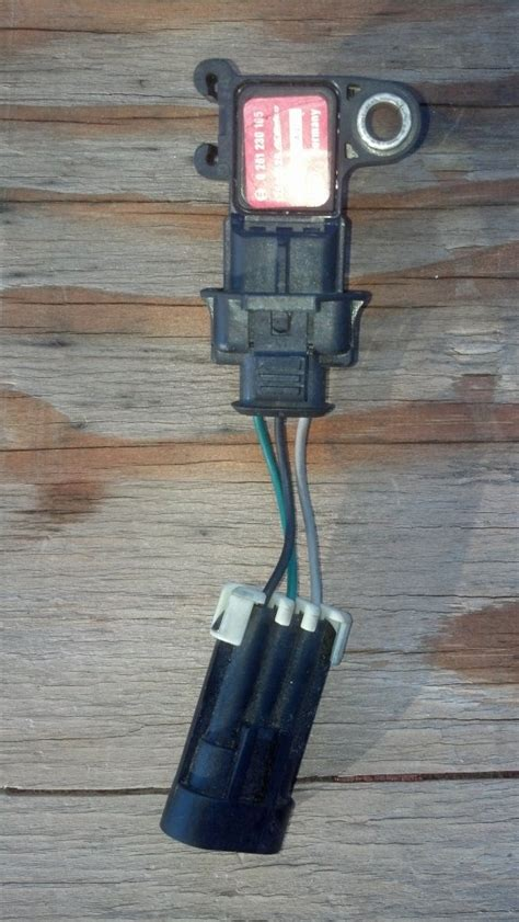 need help with wiring zr1 map ls1tech camaro and