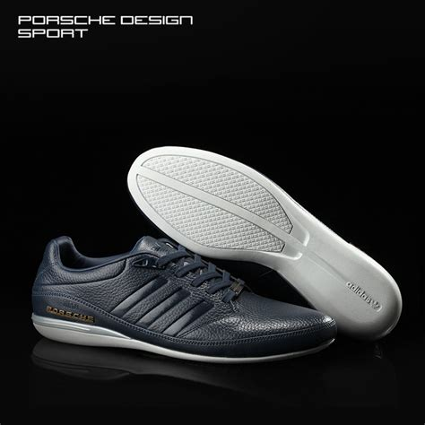 adidas porsch adidas porsche design shoes in 412352 for 58 80