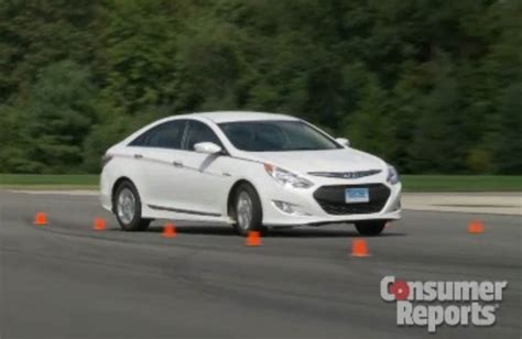 Consumer Reports Search Consumer Reports Hyundai Sonata Hybrid Autos Post