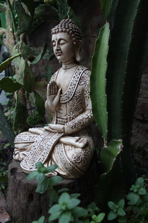 imagenes zen buda buda grande para exterior adidum
