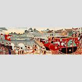 Meiji Restoration Modernization | 1389 x 454 jpeg 672kB