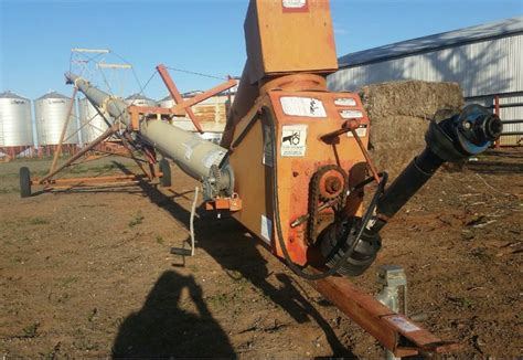 swing away auger for sale swing away auger for sale 28 images hutchinson 8 x62
