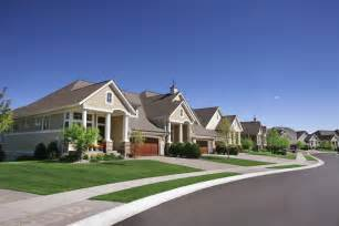 Us Home Time Home Buyer Tips Real Estate In Lake Wylie