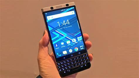 libero news mobile blackberry annuncia mercury lo smartphone con tastiera
