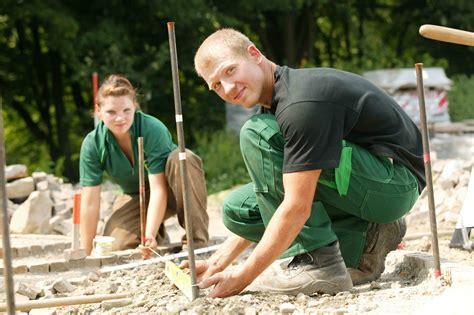 garten und landschaftsbau ausbildungsstellen ausbildung nrw 1 galabau