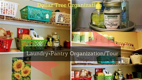 kitchen tree ideas indian kitchen organization ideas pantry organization on