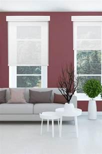 best blinds for living room best window blinds for your living room best living room