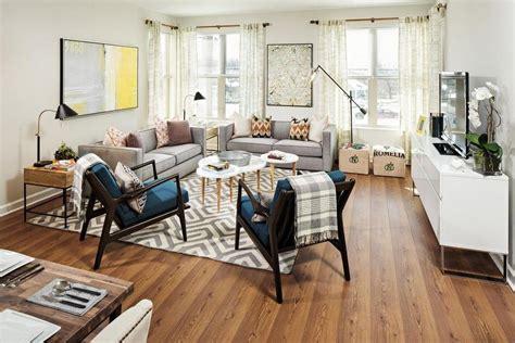 1000 square apartment 1 000 square foot apartments for rent