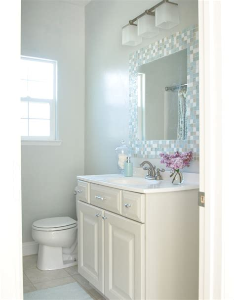 bathroom painting tips home decorating painting advice