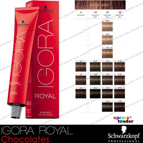 how to mix schwarzkopf hair color how to mix schwarzkopf igora hair color schwarzkopf