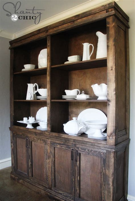 kitchen buffet and hutch furniture woodworking projects 75 dining room buffet restoration hardware 107 best