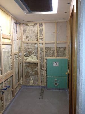 renovieren eines badezimmers komplettsanierung eines badezimmers duschecke de