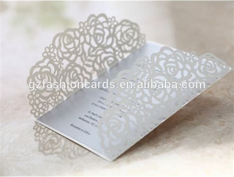unique wedding invitation cards unique wedding invitation cards designs