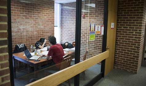 gmu study rooms libraries launches study room reservation software connect2mason