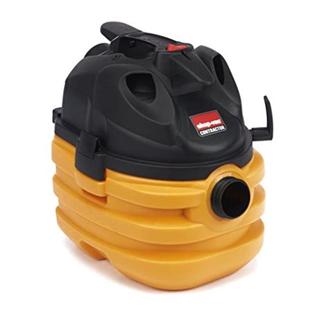 Vacum Cleaner Idealife Il 130s New Model Best Seller Limited shop vac 5872810 6 0 peak hp heavy duty portable vacuum 5