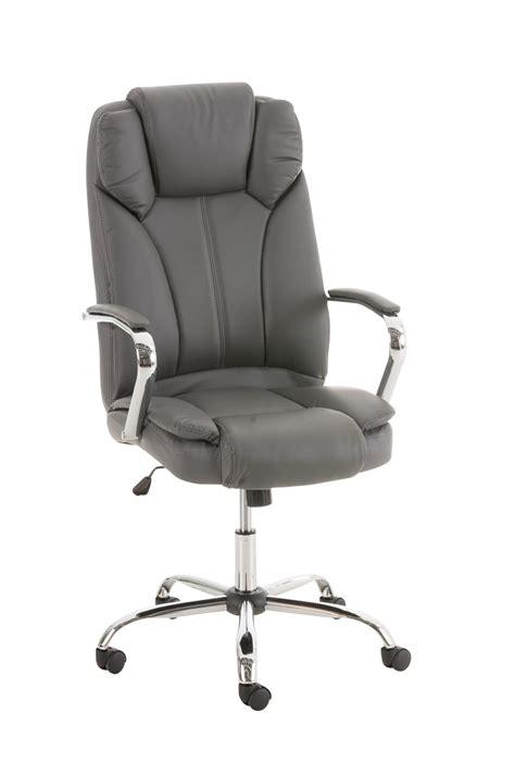 heavy duty chair swivel heavy duty office chair xanthos swivel adjustable