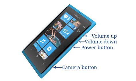 Solution For Hang Freeze Nokia Lumia Microsoft Windows | solution for hang freeze nokia lumia microsoft windows