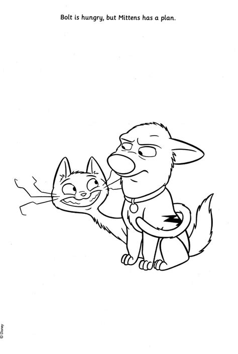 design your own coloring pages az coloring pages