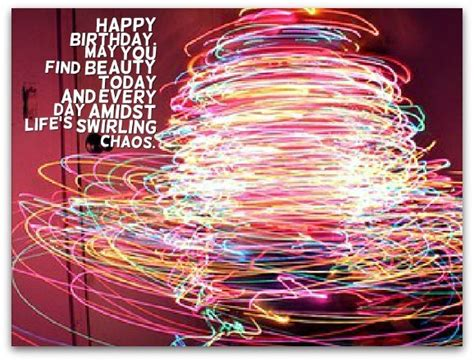 Cool Happy Birthday Wishes Cool Birthday Wishes Cool Birthday Messages