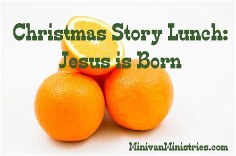 printable christmas orange story christmas oranges story christmas cards