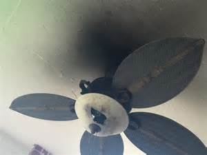 Putting A Ceiling Fan Up Top 216 Complaints And Reviews About Fans