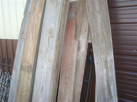 How Wide Is Shiplap Vintage Wood Barn Siding 9 Quot Wide Shiplap 15 Or