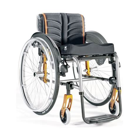 Wheel Chair R by R Rigid Manual Wheelchair Mobility For You