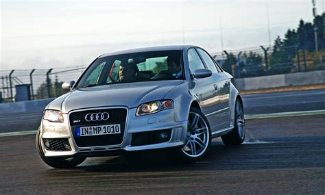 Audi Rs4 Wiki by File Audi Rs4 Jpg